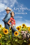 A Cinderella Story: Starstruck reviews, watch and download
