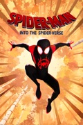 Spider-Man: Into the Spider-Verse summary, synopsis, reviews