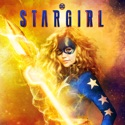 DC's Stargirl, Season 2 reviews, watch and download