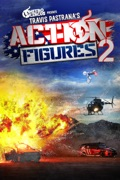 Action Figures 2 release date, synopsis, reviews