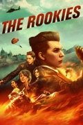 The Rookies reviews, watch and download