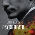 Chase Me - Signs of a Psychopath from Signs of a Psychopath, Season 1