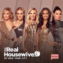 The Real Housewives of New York City, Season 13 release date, synopsis and reviews