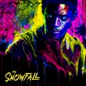 Snowfall, Season 4 release date, synopsis and reviews