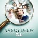 Nancy Drew, Season 2 reviews, watch and download