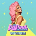 "RuPaul's Drag Race: Untucked ""Gettin' Lucky"" - RuPaul's Drag Race: Untucked! from RuPaul's Drag Race: UNTUCKED!, Season 13"