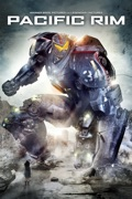 Pacific Rim reviews, watch and download