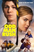 Odd Man Rush reviews, watch and download