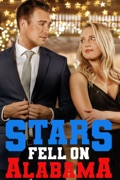 Stars Fell on Alabama reviews, watch and download