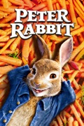 Peter Rabbit reviews, watch and download