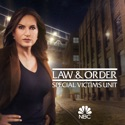 Welcome to the Pedo Motel - Law & Order: SVU (Special Victims Unit) from Law & Order: SVU (Special Victims Unit), Season 22