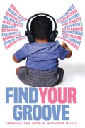 Find Your Groove summary, synopsis, reviews