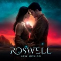 Pilot - Roswell, New Mexico from Roswell, New Mexico, Season 1