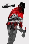 The Shining reviews, watch and download