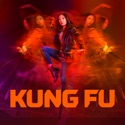 Sanctuary - Kung Fu (2021) from Kung Fu (2021), Season 1