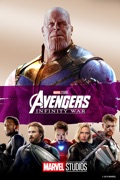 Avengers: Infinity War reviews, watch and download