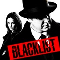 Rakitin (No. 28) - The Blacklist from The Blacklist, Season 8