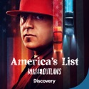 So It Begins - Street Outlaws: America's List from Street Outlaws: America's List, Season 1