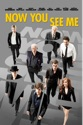 Now You See Me summary and reviews