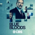 Fallen Heroes - Blue Bloods from Blue Bloods, Season 11