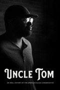 Uncle Tom reviews, watch and download