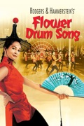 Flower Drum Song reviews, watch and download