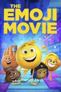 The Emoji Movie reviews, watch and download