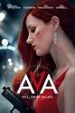 Ava (2020) summary and reviews