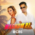 Magnum P.I., Season 3 reviews, watch and download