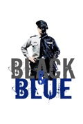 Black and Blue summary, synopsis, reviews