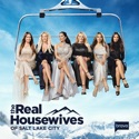 Hip Hop and Heartbreak - The Real Housewives of Salt Lake City from The Real Housewives of Salt Lake City, Season 1