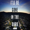 Murder Habit - I'll Be Gone in the Dark from I'll Be Gone in the Dark, Season 1