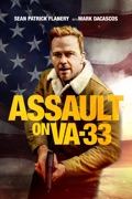 Assault on VA-33 reviews, watch and download