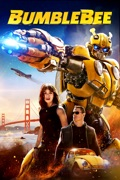Bumblebee reviews, watch and download