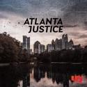The Silver Man - Atlanta Justice from Atlanta Justice, Season 1