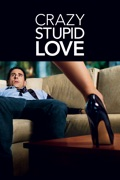 Crazy, Stupid, Love reviews, watch and download