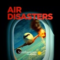 Seconds from Touchdown - Air Disasters from Air Disasters, Season 16