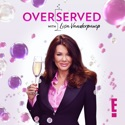 Overserved with Lisa Vanderpump, Season 1 release date, synopsis and reviews
