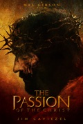 The Passion of the Christ reviews, watch and download