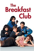 The Breakfast Club reviews, watch and download