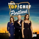 Meet You At the Drive-In - Top Chef from Top Chef, Season 18