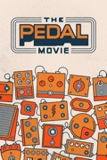The Pedal Movie reviews, watch and download