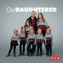 Silent Night Holy Slime - OutDaughtered from OutDaughtered, Season 8