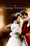 The Young Victoria summary, synopsis, reviews