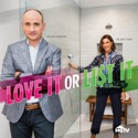 Love It or List It, Season 17 reviews, watch and download
