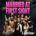 Unanswered Questions - Married At First Sight from Married at First Sight, Season 12
