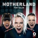 Motherland: Fort Salem, Season 1 reviews, watch and download