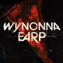 Old Souls - Wynonna Earp from Wynonna Earp, Season 4