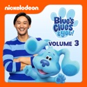 Blue's Clues & You, Vol. 3 reviews, watch and download