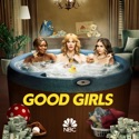 Big Kahuna - Good Girls from Good Girls, Season 4